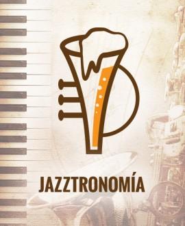 Jazztronomia
