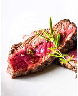 Especial carnes a baja temperatura
