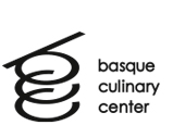 Basque Bculinary Center